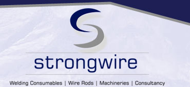 Strongwire Industries
